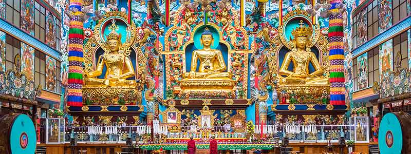 temple city buddhist dating site 67 reviews of city of ten thousand buddhas so our association with the cottb goes back years and involves a long story my wife and i had just started dating and one day she excited told me about a buddhist temple her friend had visited.