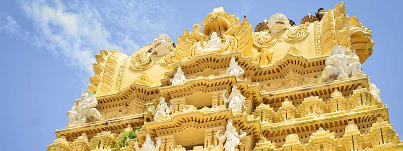 Chamundeshwari Temple, timings, entry ticket cost, price